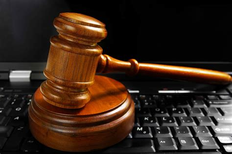 How Ecommerce Law Related To Cybercrime Law?  Samandico. Questions About Sexual Harassment. Cupertino Animal Hospital Seo Sales Training. Short Term Disability Insurance Quote. Receivable Management Services. Cpr Classes Stockton Ca Linux Syslog Location. Business Credit Card Rewards Taxable. Buy To Let Mortgage Deals Event Space London. Moving Company Virginia Beach