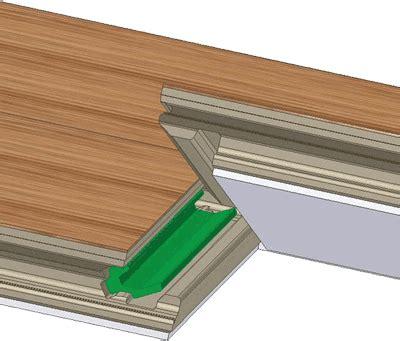 pergo flooring locking system top 28 pergo flooring locking system pergo accolade review pergo xp homestead oak laminate