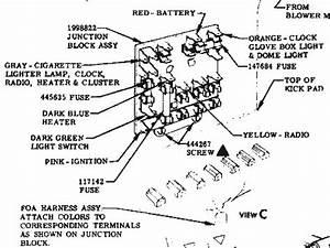 1957 Chevy Fuse Box Wiring : chevrolet bel air questions no brake lights cargurus ~ A.2002-acura-tl-radio.info Haus und Dekorationen