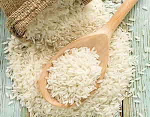 Reis Kochen In Der Mikrowelle : reis in kokosmilch kochen rezept reis in der mikrowelle kochen frag mutti reis kochen zwei ~ Orissabook.com Haus und Dekorationen