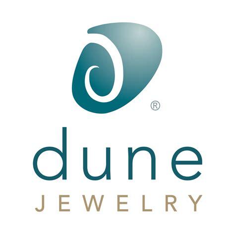 hershey entertainment resorts  dune jewelry