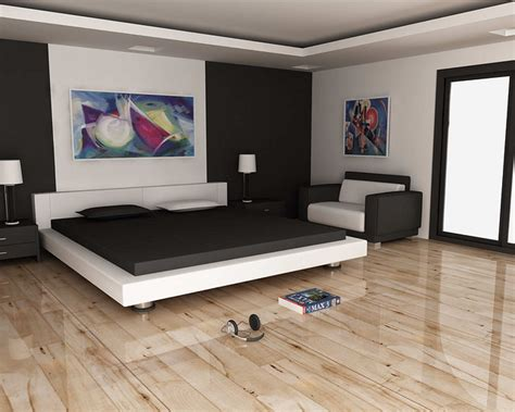 Cool Bedrooms For Guys  My Home Design  No #1 Source For