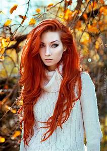 Best 25+ Red hair dye colors ideas on Pinterest | Red hair ...