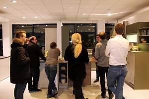 Impuls Küchen Brilon : junge union brilon besichtigt impuls k chen junge union brilon ~ Orissabook.com Haus und Dekorationen