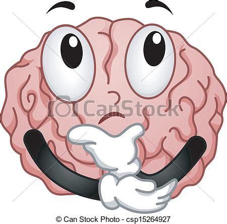 Animatie hersenen
