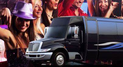 Limo Service Around Me by Best Limo Rentals Near Me Hourly Limo Service Near Me