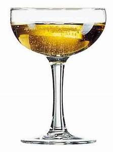 Coupe à Champagne : fl te ou coupe champagne molto goloso ~ Teatrodelosmanantiales.com Idées de Décoration