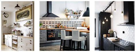 hauteur des elements hauts de cuisine idées reçues pour cuisine n 1 mettre un maximum