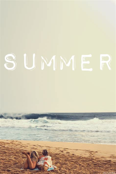 hot summer quotes tumblr
