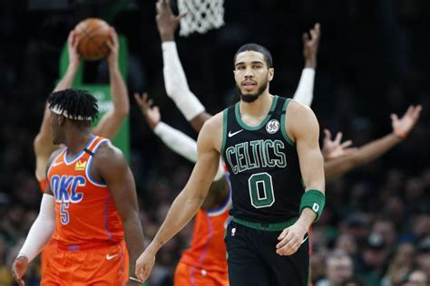 Milwaukee Bucks and Boston Celtics square off in NBA restart