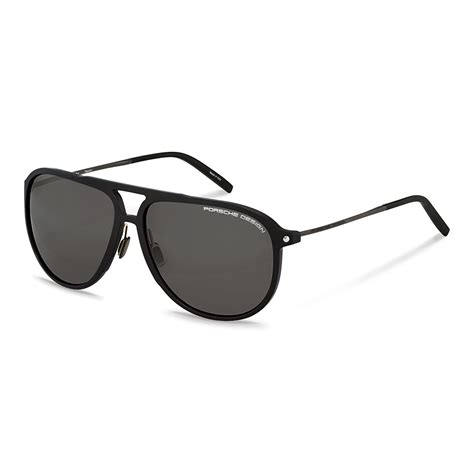p sunglasses porsche design usa