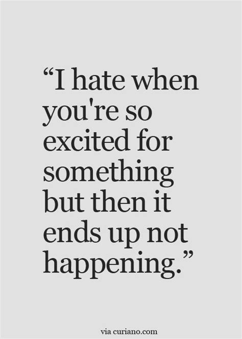 quotes  friendship disappointment sayings quotesbae