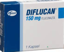 Harga Obat Metrix 3 Mg manfaat obat diflucan fluconazole untuk obat keputihan