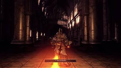 Souls Dark Remastered Mods Enhanced Effects Lighting