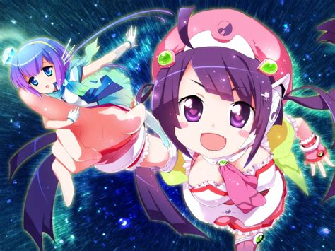 tone rion images tone rion hd wallpaper  background