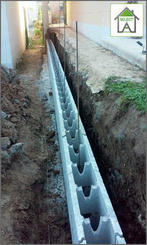 construction d un mur de sout 232 nement de retenu de terre en bloc 224 bancher 224 villennnes seine