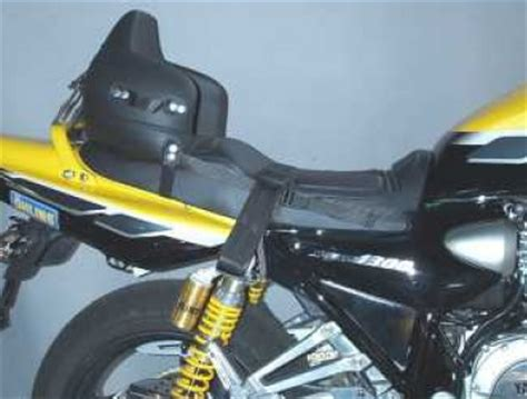 siege moto choisir siège enfant moto siege enfant scooter sièges auto
