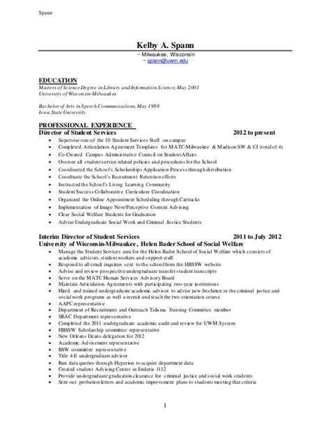 Resume Currently Enrolled by Custom Writing At 10 Resume Education Section Currently