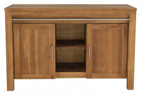 meubles de cuisine discount cuisine meubles du monde bois massif mobilier exotique et