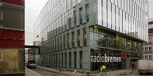 Radio Bremen Next : rundfunkgeb hren radio bremen in existenznot ~ Markanthonyermac.com Haus und Dekorationen