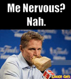 Nervous Meme - 15 top nervous meme images photos jokes quotesbae