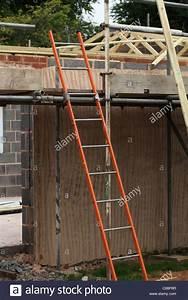 Leiter Auf Treppe Stellen : sicherheit leiter ger st stockfoto bild 38301783 alamy ~ Eleganceandgraceweddings.com Haus und Dekorationen