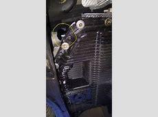 Transmission fluid leak? Xoutpostcom