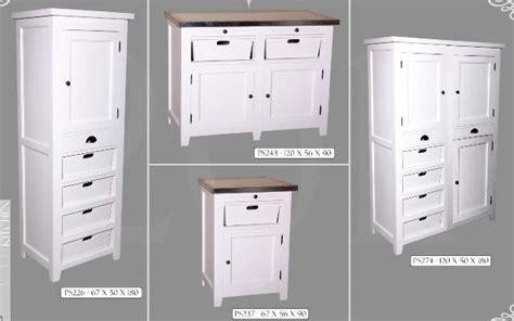 huche a cuisine meubles de salle de bains confort intérieur