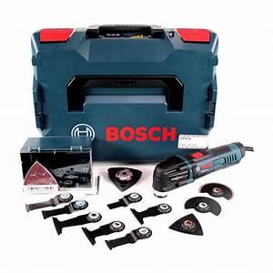 Bosch Gop 300 : bosch gop 30 28 multifunktionswerkzeug 300w starlock plus zubeh r 0601237000 ebay ~ Orissabook.com Haus und Dekorationen