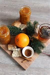 Rose De Noel Synonyme : confiture d oranges aux pices noel desserts chutney et marmalade ~ Medecine-chirurgie-esthetiques.com Avis de Voitures