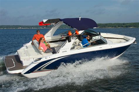 Wakeboard Boat Financing by 2018 New Cobalt Ski And Wakeboard Boat Ski And Wakeboard