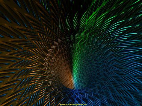 Herunterladen Coole Hintergrund Für Den Desktop Binddare