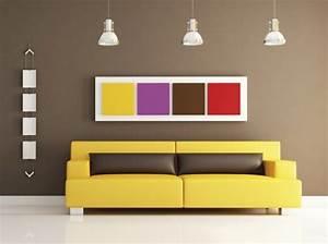 Probleme D Humidite Mur Interieur : peinture d 39 int rieur les 10 r gles suivre ~ Melissatoandfro.com Idées de Décoration
