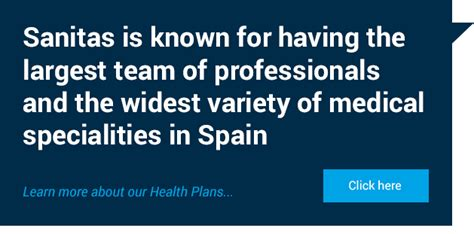 sanitas health insurance  expats  english