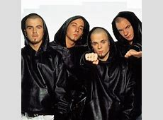 East 17 Tickets, Tour Dates 2018 & Concerts – Songkick
