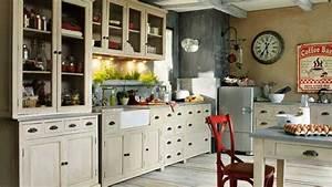 cuisine campagne maisons du monde pictures With cuisine maison du monde