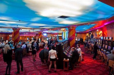 Casino Cruise Deposit Limit by Casino Princess Sheeptuned Cf