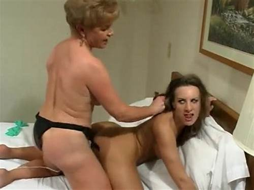 Auntie Blackmail His Aunt To Poundings Her #Showing #Porn #Images #For #Jewell #Champagne #Lesbian #Porn