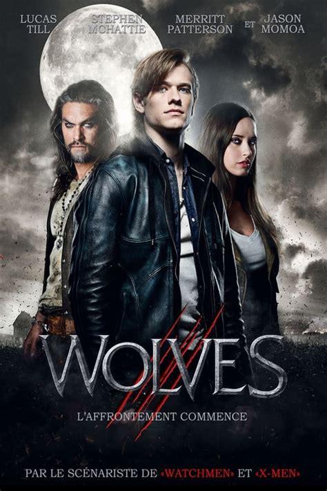 regarder wild strawberries en film complet streaming vf hd wolves film en streaming entier 187 film streaming vostfr