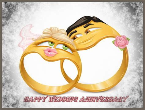 happy anniversary 3d and cg abstract background