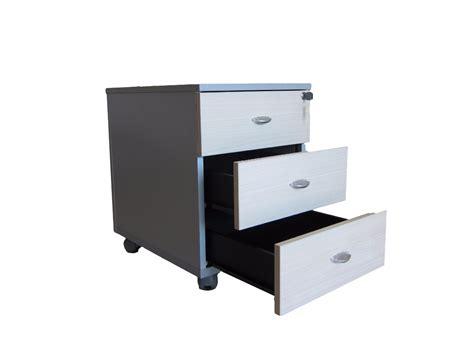 achat mobilier bureau occasion mobilier de bureau occasion meuble de bureau occasion