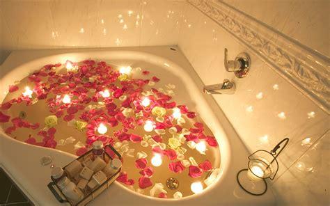 hotel con vasca idromassaggio in torino hotel con vasca idromassaggio in hotel pavia