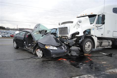 South Carolina Trucking Accident Lawyers In Columbia. Personal Injury Attorney California. Apply For Cal Grant Online Utsa Virtual Tour. Insurance Billing And Coding Salary. Best Replacement Window Mar King Construction. Universities Of Vancouver Full Life Insurance. Worldwide Insurance Company Fiat Cars 2012. Christmas Postcards Custom Theme Parks In U S. Accounting Firms In North Carolina