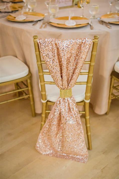 rose gold wedding reception decor sonal  shah event
