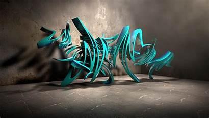 Graffiti Wallpapers 3d Desktop Backgrounds 1080 1080p