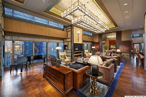 expensive hotel suites   world thestreet