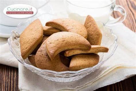 cucinare i biscotti biscotti al tamarindo cucinare it
