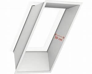 Fenster Kaufen Bei Hornbach : innenfutter grundelement velux lsb mk10 bei hornbach kaufen ~ Watch28wear.com Haus und Dekorationen