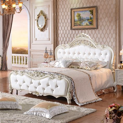 chambre a coucher de luxe emejing chambre a coucher royal italy ideas seiunkel us