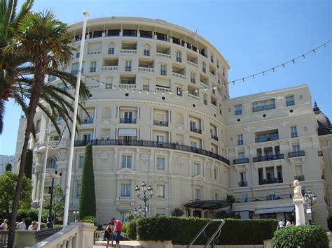 hotel de monte carlo file hotel monaco jpg wikimedia commons